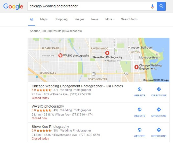 How Positive Reviews Improve SEO For Local Businesses