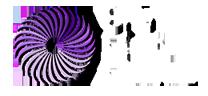 Online Media Masters Logo
