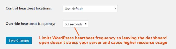 8 Ways To Fix a Slow WordPress Admin Panel (Dashboard)