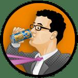 WordPress SEO Expert / Yoast Consultant - Tom Dupuis