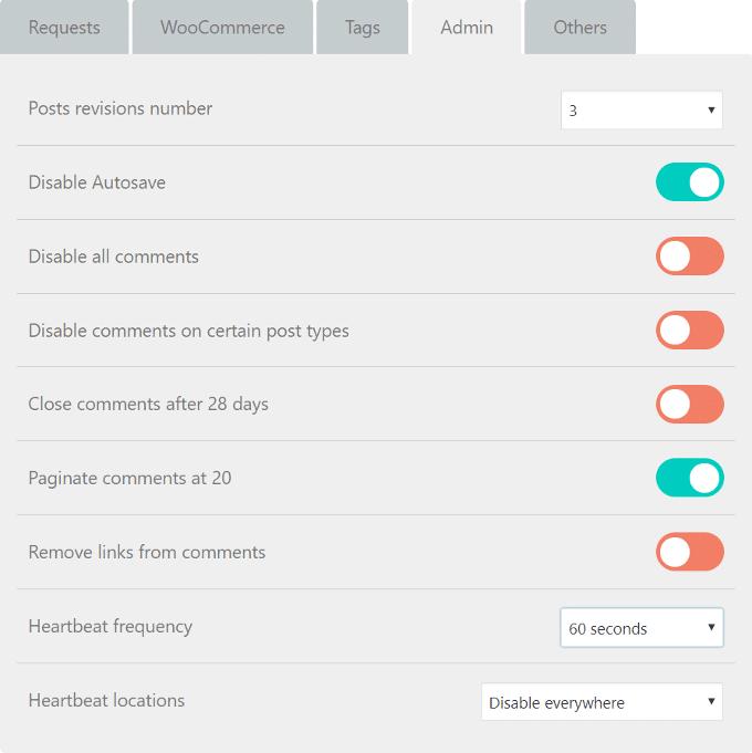 How To Fix Slow WordPress Hosting On HostGator (Full Guide)